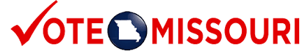 Vote_Missouri.png