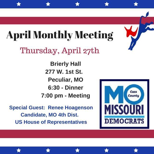 17_April_Meeting.jpg