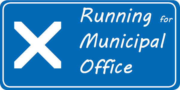 Button-Running-for-Municipal-Office1.png
