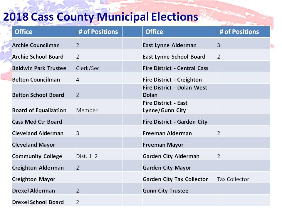 Municipal_Elections_1.jpg