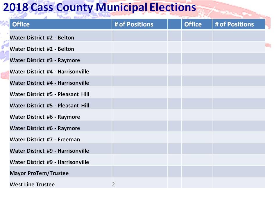 Municipal_Elections_3.jpg