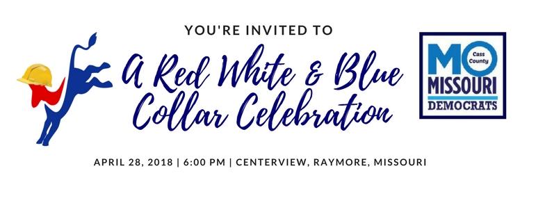 A_Red_White___Blue_Collar_Celebration.jpg