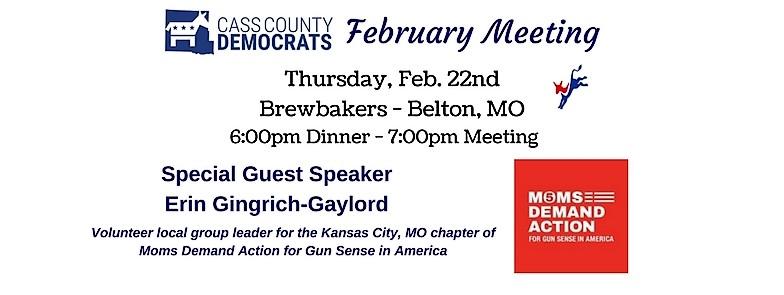 Feb._Meeting.jpg