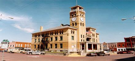 Cass_Co._Courthouse.jpg