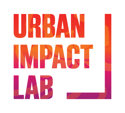 Urban Impact Lab