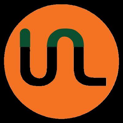 University of Miami U-LINK