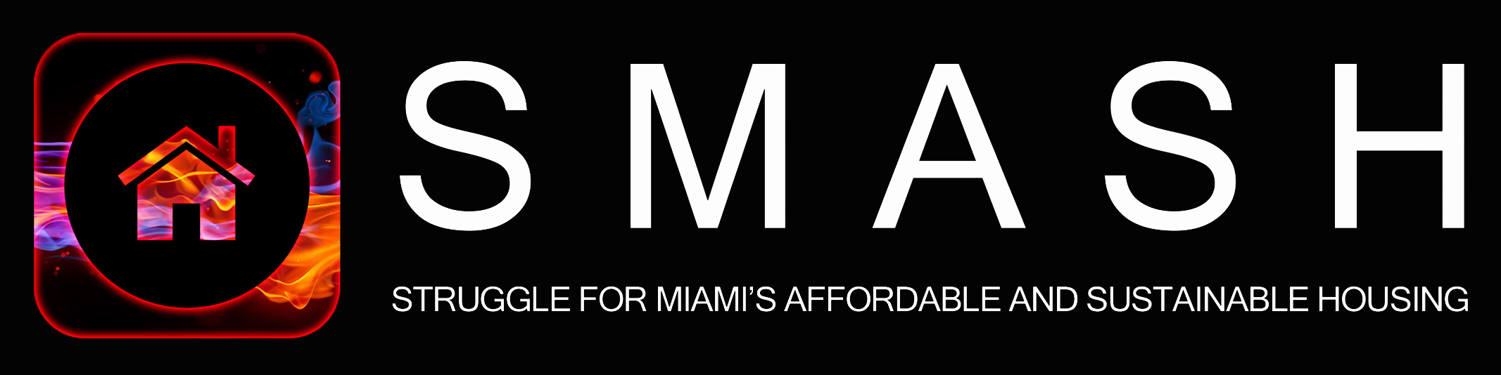 Struggle for Miami's Affordable and Sustainable Housing (