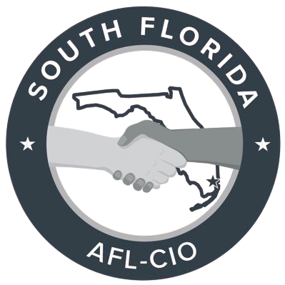 South Florida AFL-CIO