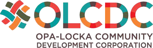 Opa-Locka Community Development Corporation