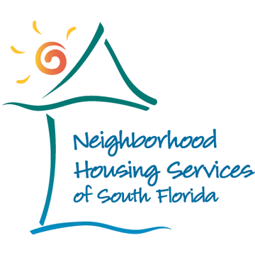 Neighborhood Housing Services of Greater Miami