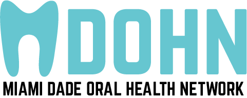 Miami Dade Oral Health Network