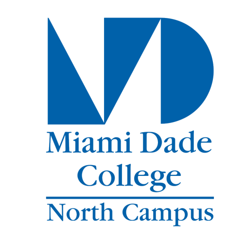 Miami Dade College - North Campus