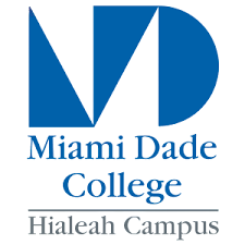 Miami Dade College - Hialeah Campus