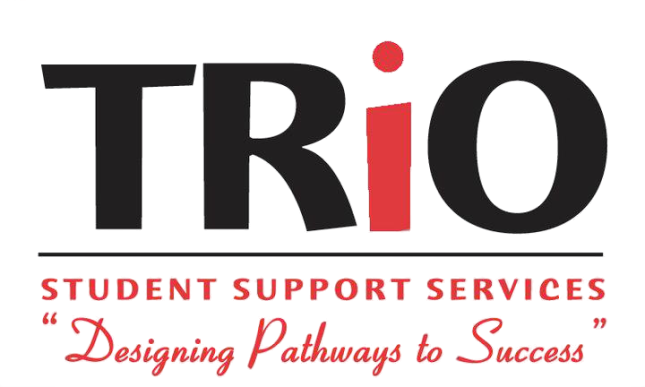 Miami Dade College Trio Student Support Services