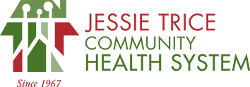 Jessie Trice Community Health Center