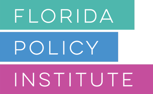 Florida Policy Institute