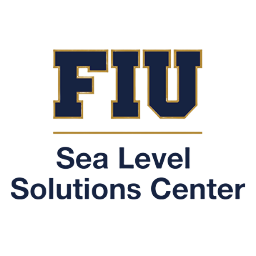 FIU Sea Level Solutions Center