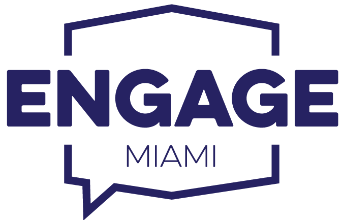 Engage Miami