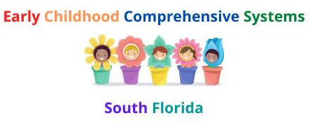 ECCS South Florida