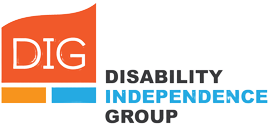 Disability Independence Group