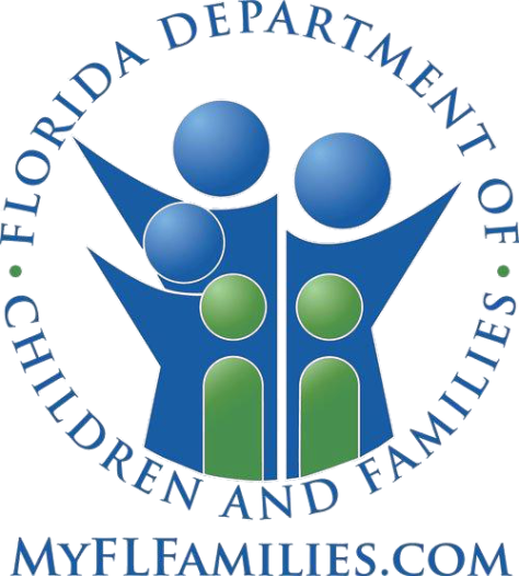 Department of Children & Families Access Florida