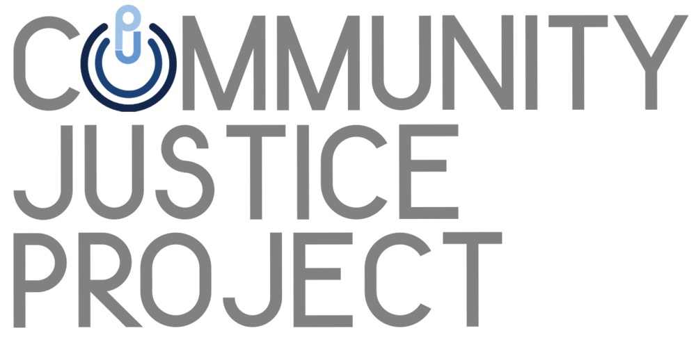 Community Justice Project
