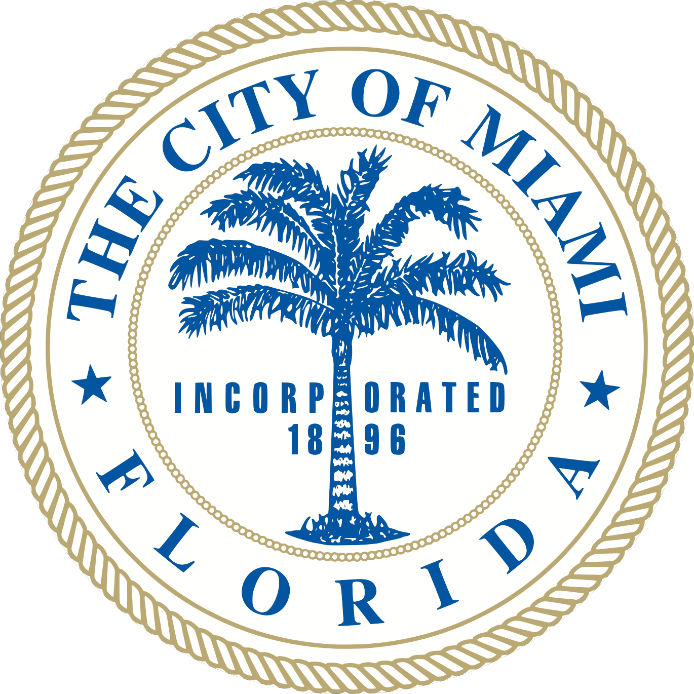 City of Miami Office of Resilience