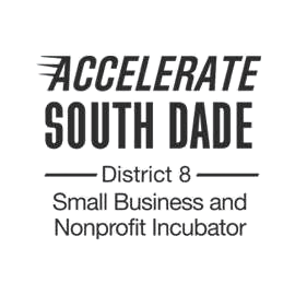 Accelerate South Dade