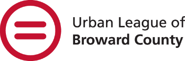 Urban League of Broward County