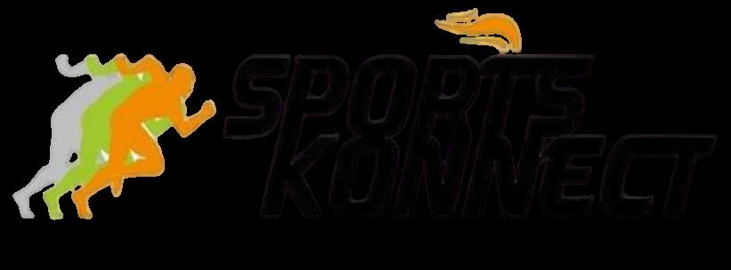 Sports Konnect