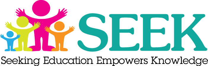 S.E.E.K Foundation