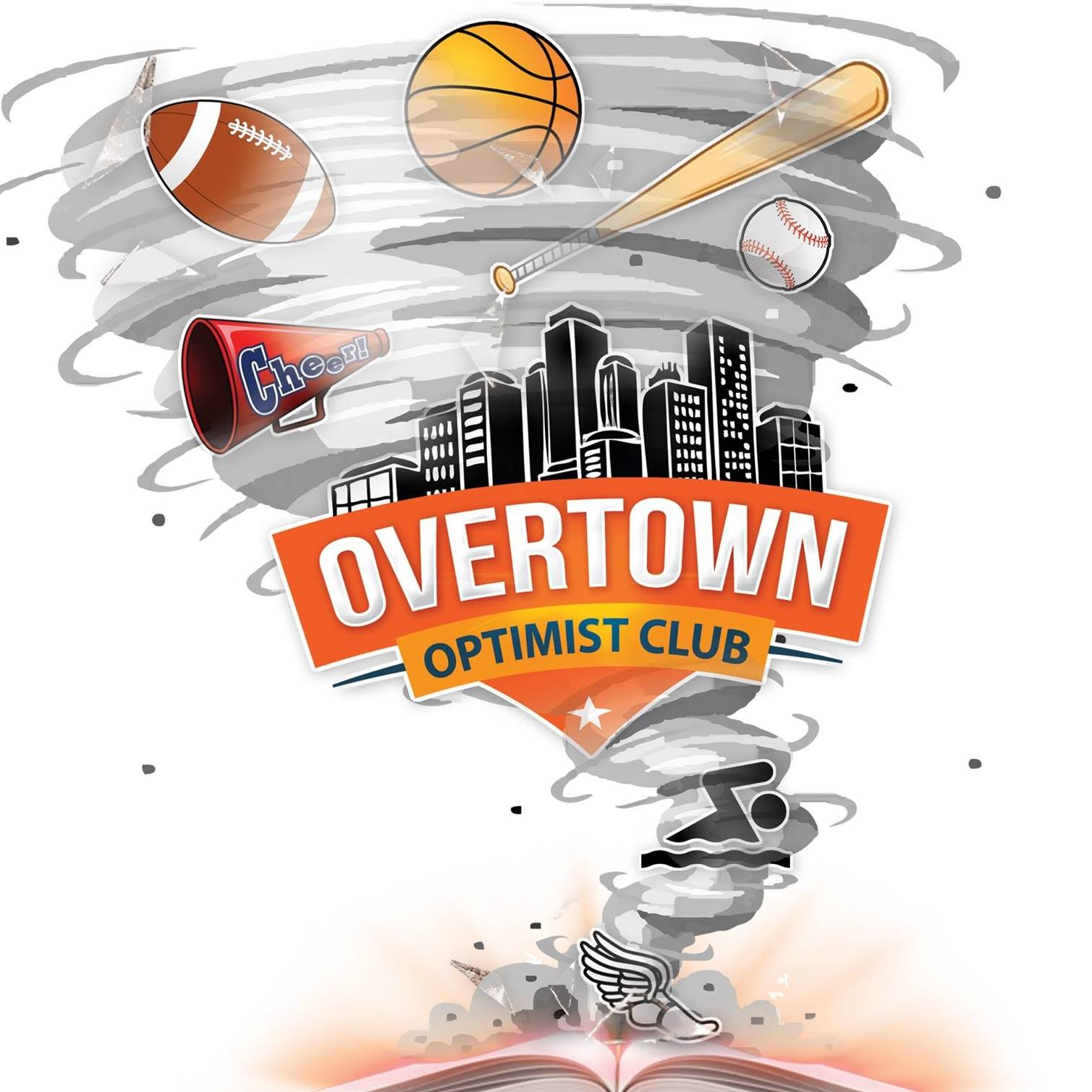 Overtown Optimist Club