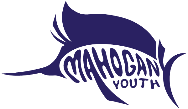Mahogany Youth Corporation