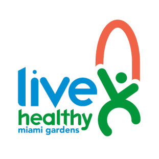 Live Healthy Miami Gardens