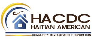 Haitian American Community Development Corporation