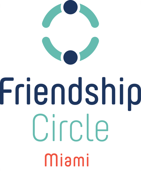 Friendship Circle of Miami