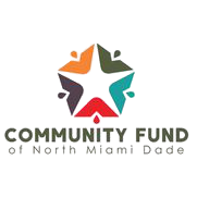 Community Fund of North Miami Dade