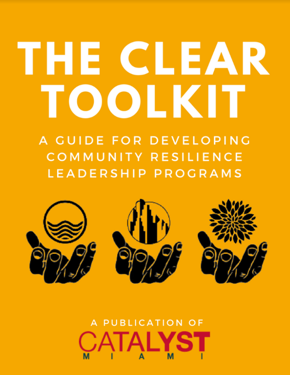 cleartoolkit.png
