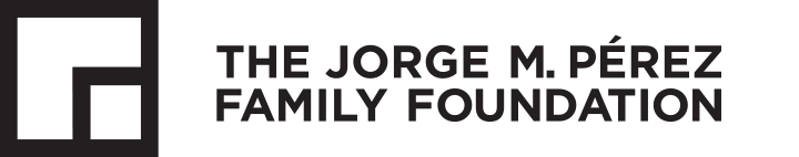 The Jorge M. Pérez Family Foundation