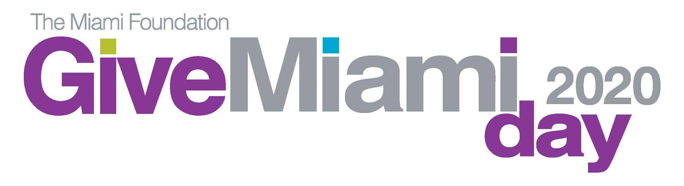 GiveMiamiDay_2020_NP-Logo.png