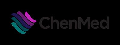 Chen Med