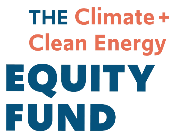 Climate and Clean Energy Equity Fund