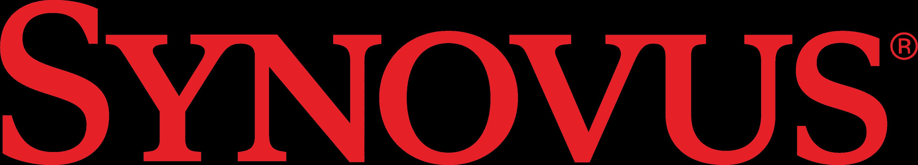 Synovus
