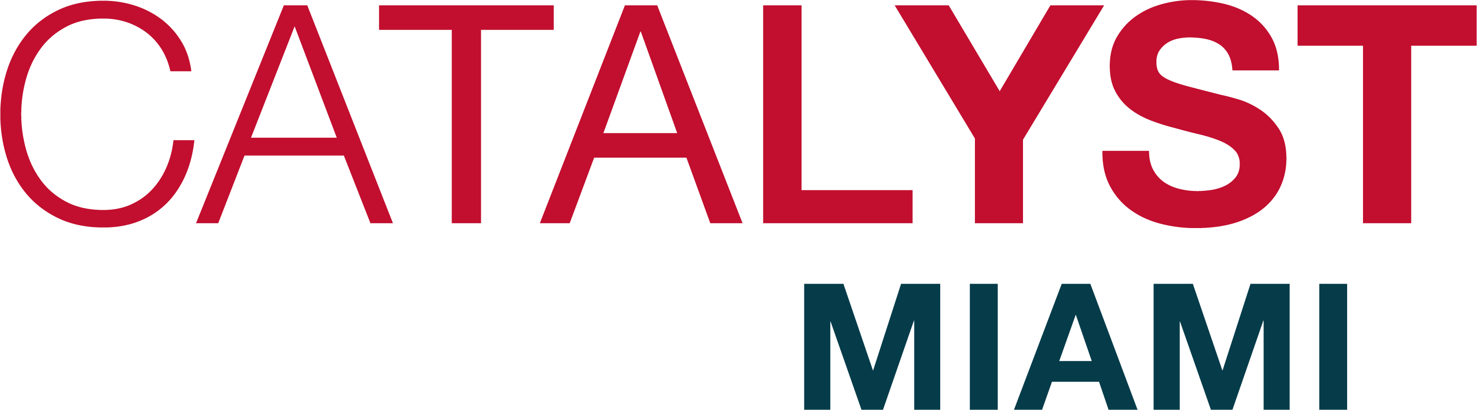 Catalyst_Miami_New_Logo.png