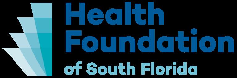 HFSF_Logo_(1).png