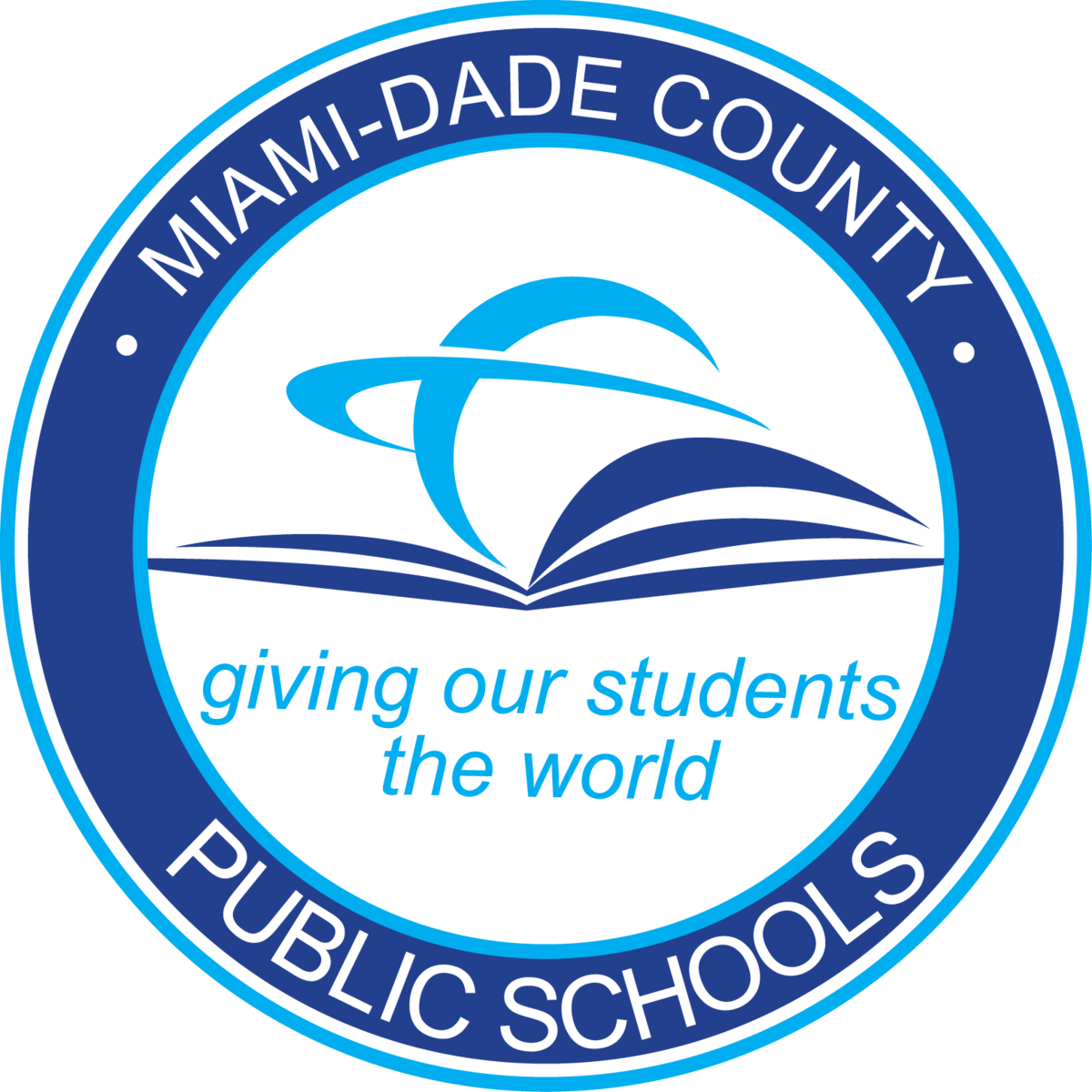 Miami_Dade_County_Public_School_District.png