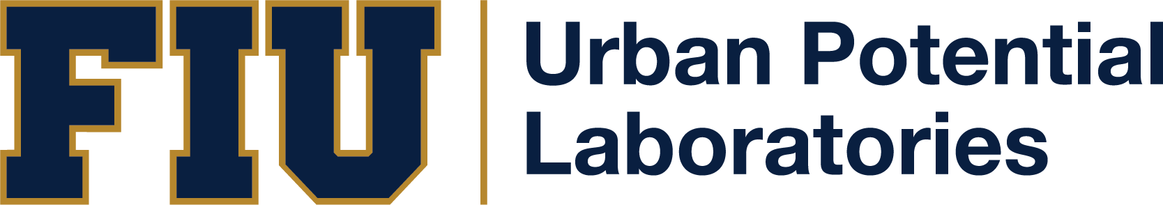 UPLabs-hrz-COLOR_(2).png