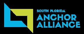SFAA_Logo_(1).png