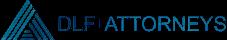 DLF Attorneys logo