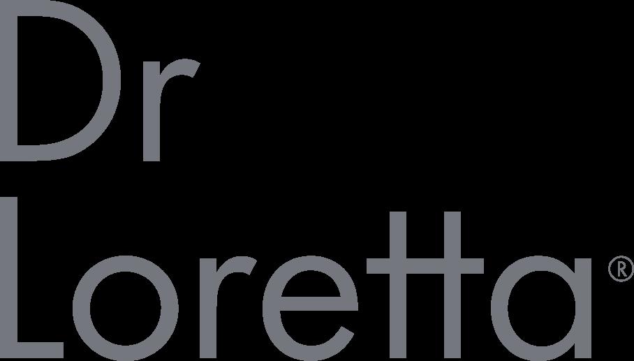 Dr Loretta logo